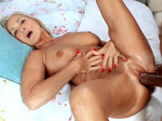 Home video amateur anal